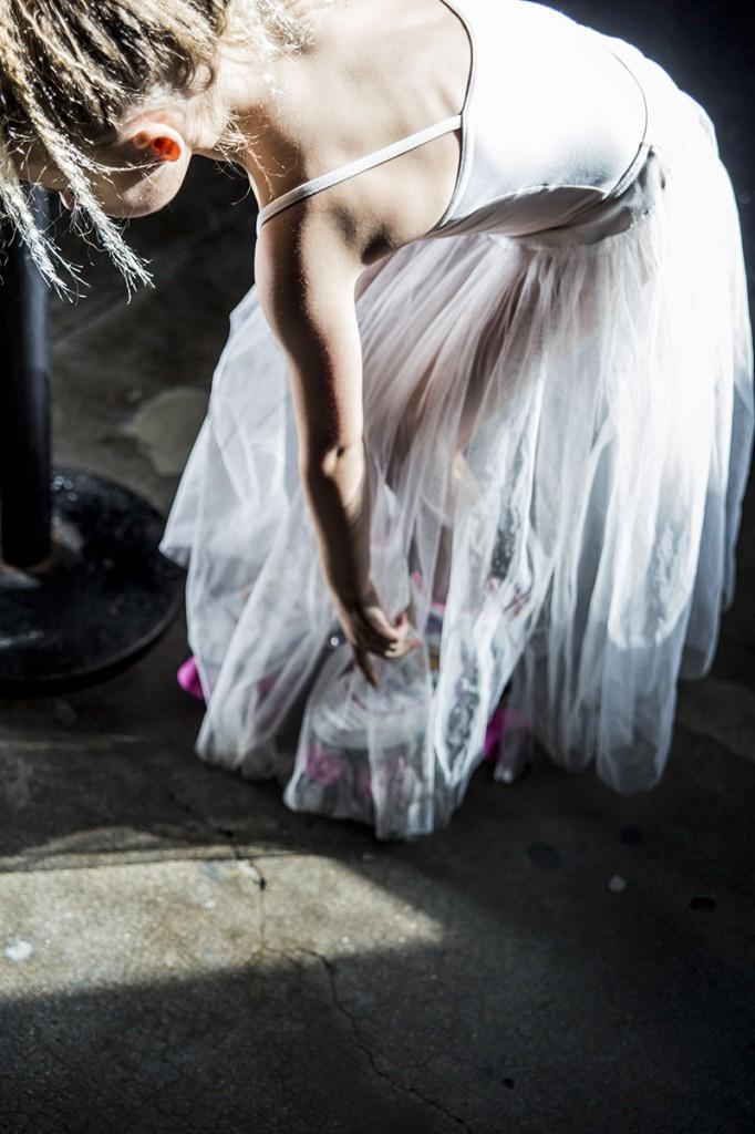 Novedades-Moda-Infantil-Portrait-Ballerine-Homelifestyle-Razzmataz