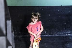 Novedades-Moda-Infantil-RockBaby01-Homelifestyle-Razzmataz-