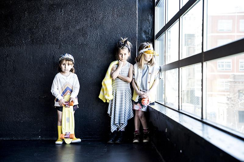 Novedades-Moda-Infantil-Skaters-Choses-Rockbaby01-Homelifestyle-Razzmataz