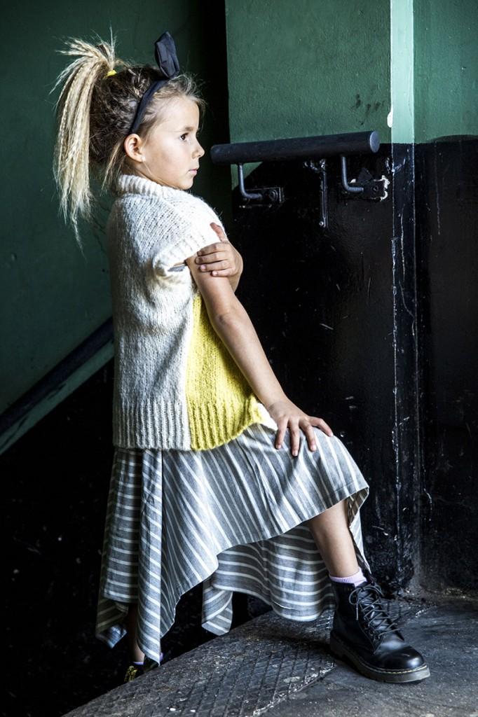 Novedades-Moda-Infantil-Smallable-Dr.Martens-Homelifestyle-Razzmataz