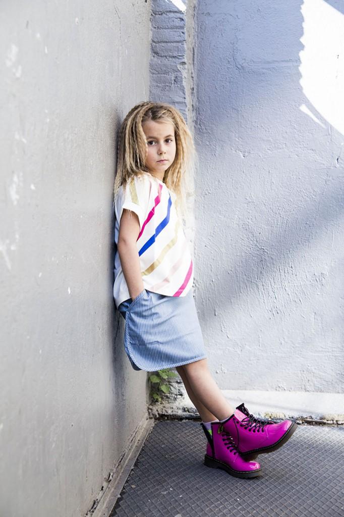 Novedades-Moda-Infantil-Smallable-Homelifestyle-Razzmataz