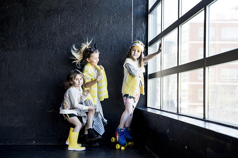 Novedades-Moda-Infantil-Smallable-Rockbaby01-Homelifestyle-Razzmataz