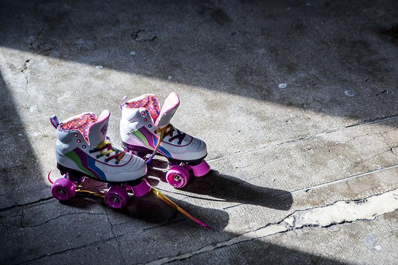 Novedades-Moda-Infantil-Smallable-patines-Homelifestyle-Razzmataz