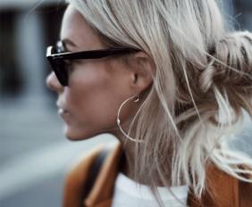 los-mejores-peinados-2017-estilo-messy-homelifestyle-magazine