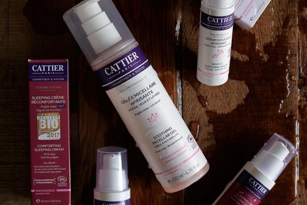 sorteo-nueva-linea-cosmetica-ecologica-cattier-homelifestyle-magazine