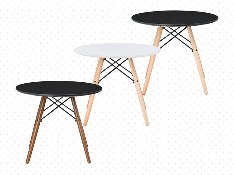 Composición-3-mobiliario-de-diseño-para-niños-Sklum-Homelifestyle-