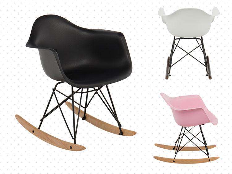 Composición-balancín-mobiliario-de-diseño-para-niños-Sklum-Homelifestyle-
