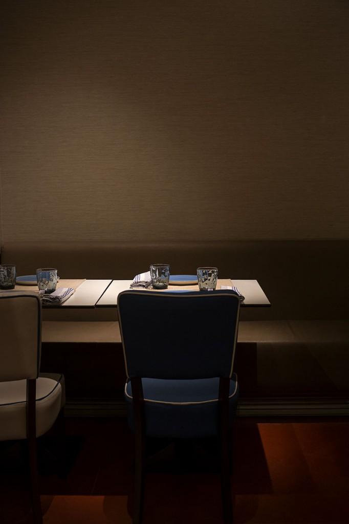 Restaurante-Totora-Comedor-HomeLifeStyle-Magazine-by-MariaAlgaraRegàs©