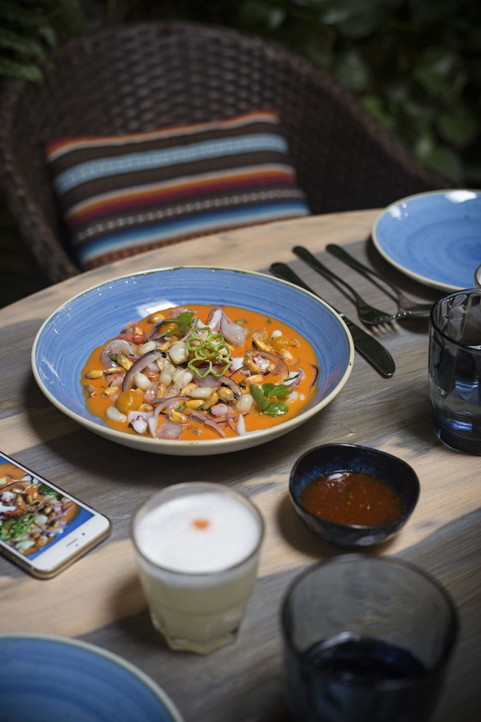 Restaurante-Totora-HomeLifeStyle-Magazine-by-MariaAlgaraRegàs©