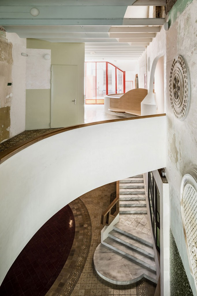 Sala-Beckett-Barcelona-escales-Homelifestyle-magazine