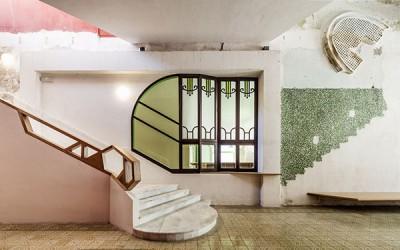 Sala-Beckett-Barcelona-hall-Homelifestyle-magazine