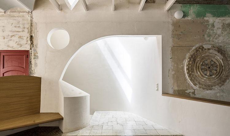 Sala-Beckett-Barcelona-llum-Homelifestyle-magazine