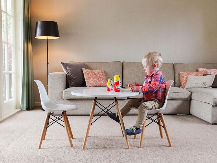 mobiliario-de-diseño-para-niños-Sklum-Homelifestyle-