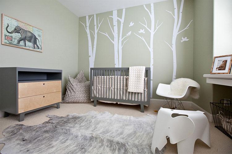 mobiliario-de-diseño-para-niños-Sklum-Homelifestyle