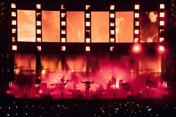 primavera-sound-Radiohead-01-Heineken_EricPamies