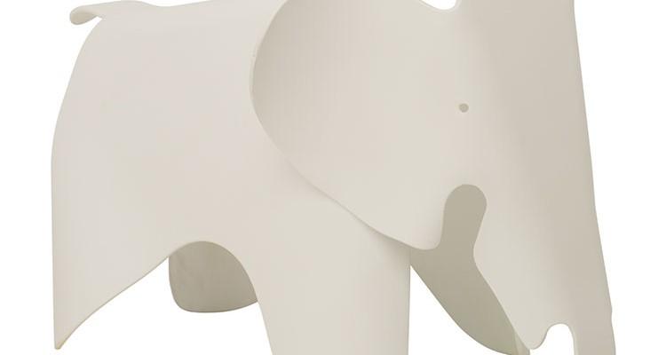 taburete-baby-elly-kids-white-mobiliario-de-diseño-para-niños-Sklum-Homelifestyle-