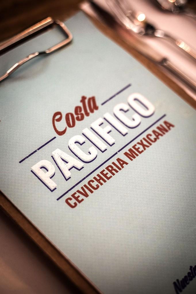 Costa-Pacífico-Las-mejores-cevicherías-de-Barcelona-carta-by-Maria-Algara-Regas-Homelifestyle