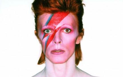 David-Bowie-is-portrait