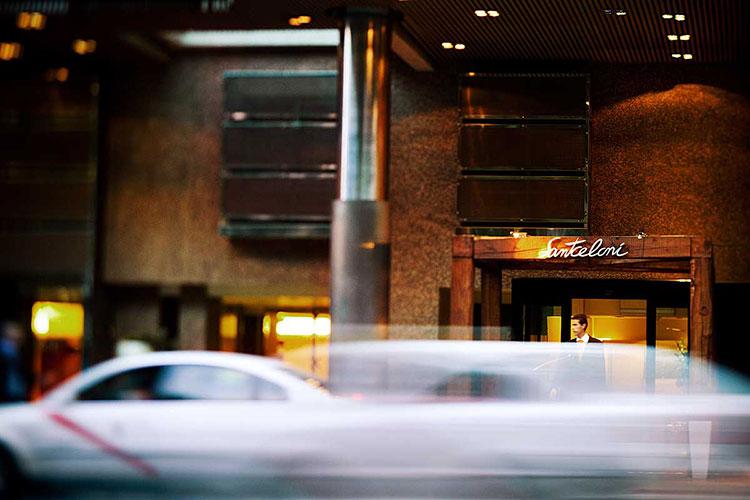 Restaruante-SantCeloni-Madrid-Hotel-en-la-Castellana