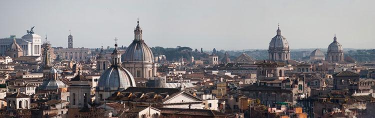 visitar-roma-panorama--homelifestyle-magazine
