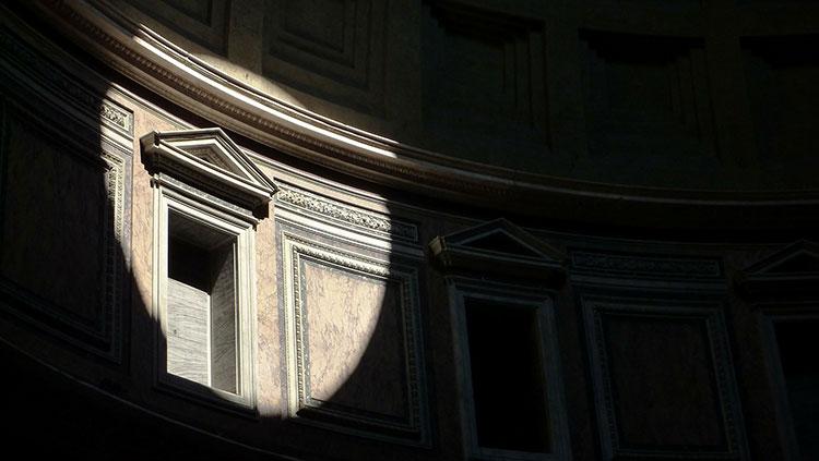visitar-roma-pantheon-homelifestyle-magazine