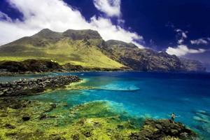 Home-life-style-magazine-las-mejores-islas-mar
