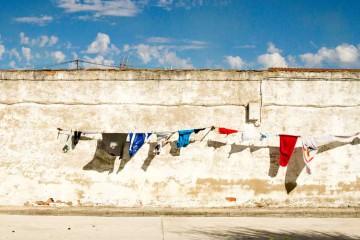 Home-life-style-magazine-lavadoras-secadoras