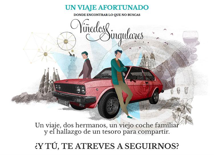 Viñedos-Singulares-Afortunado-Homelifestyle-Magazine-