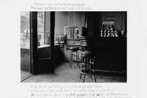 Duane-Michals-interior-Homelifestyle-Magazine