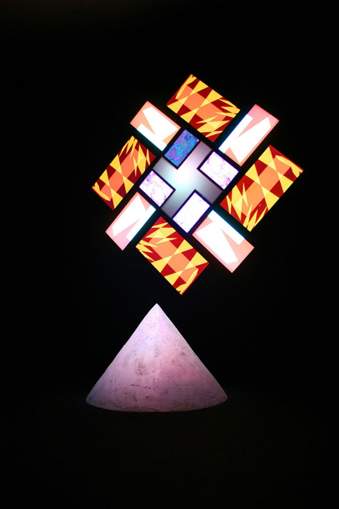 Brian-Eno-Lightforms&Soundforms-instalacion
