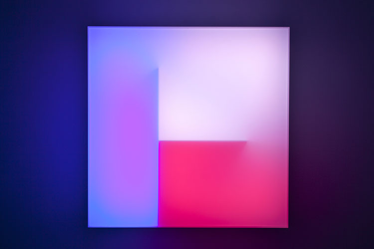 Brian-Eno-Lightforms&Soundforms-instalacion-horizontal