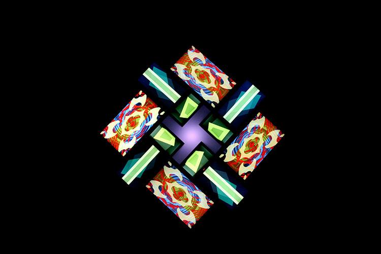 Brian-Eno-Lightforms&Soundforms-multi
