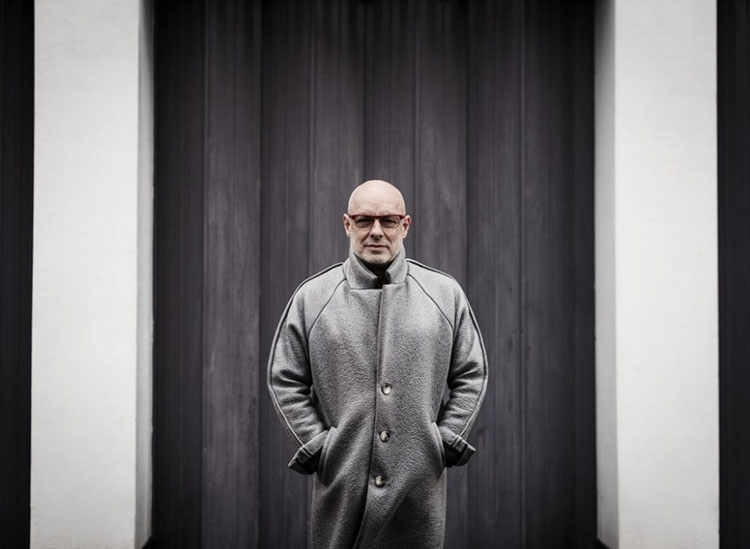 Brian-Eno-Lightforms&Soundforms-portrait