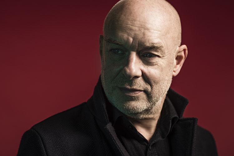 Brian-Eno-Lightforms&Soundforms-retrato