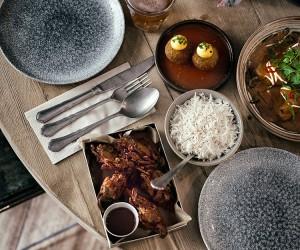 Masala73-CurryBar-menu-by-Maria-Algara-Regàs