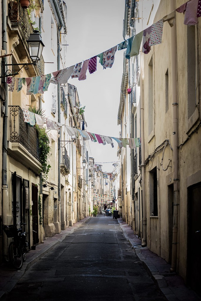 Montpellier-calle-HomeLifeStyle-Magazine-by-MariaAlgaraRegàs©