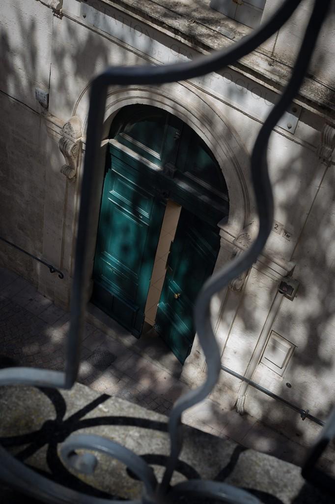 Montpellier-puerta-HomeLifeStyle-Magazine-by-MariaAlgaraRegàs©
