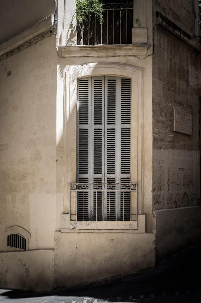 Montpellier-ventana-HomeLifeStyle-Magazine-by-MariaAlgaraRegàs©