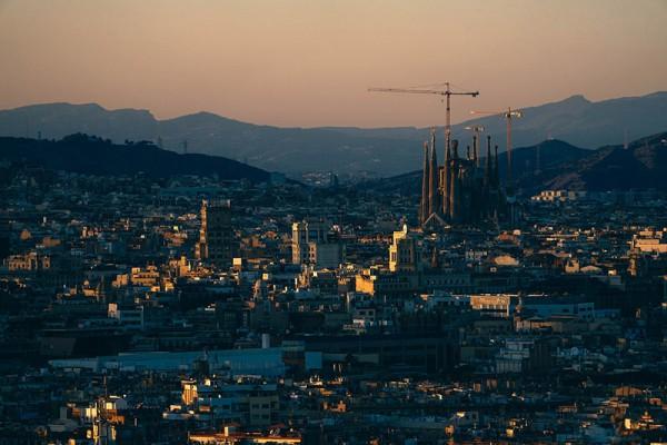apartamentos-de-lujo-en-Barcelona-HomeLifeStyle-Magazine