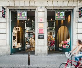 Abitare-Kids-entrada