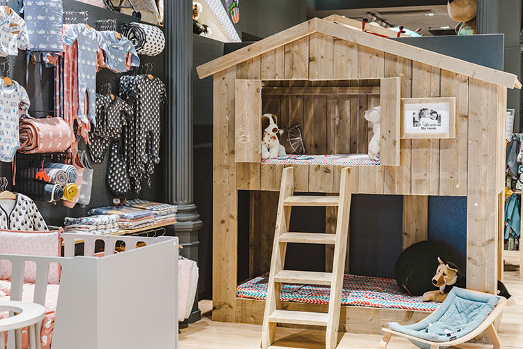 Abitare-Kids-litera-casita-madera