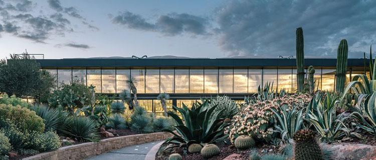 Desert-City-Madrid-panoramica-HomeLifeStyle-Magazine