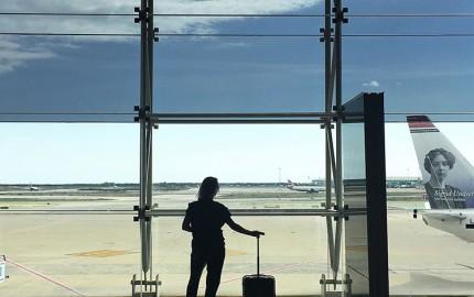 Viajes-last-minute-by-MariaAlgaraRegas-Homelifestyle