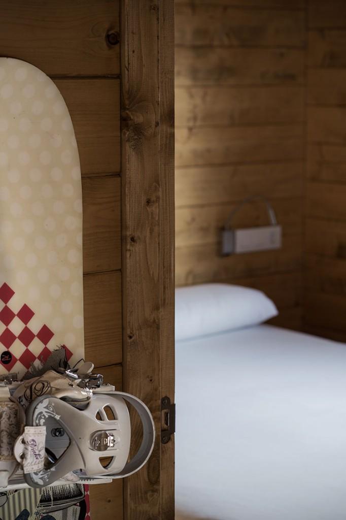 Camping-Els-Roures-MariaAlgaraRegàs©-1