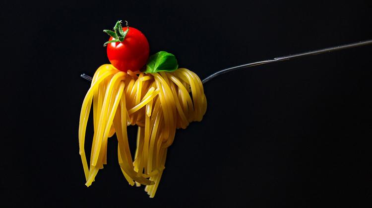 Homelifestyle-Magazine-comida-a-domicilio-italiano