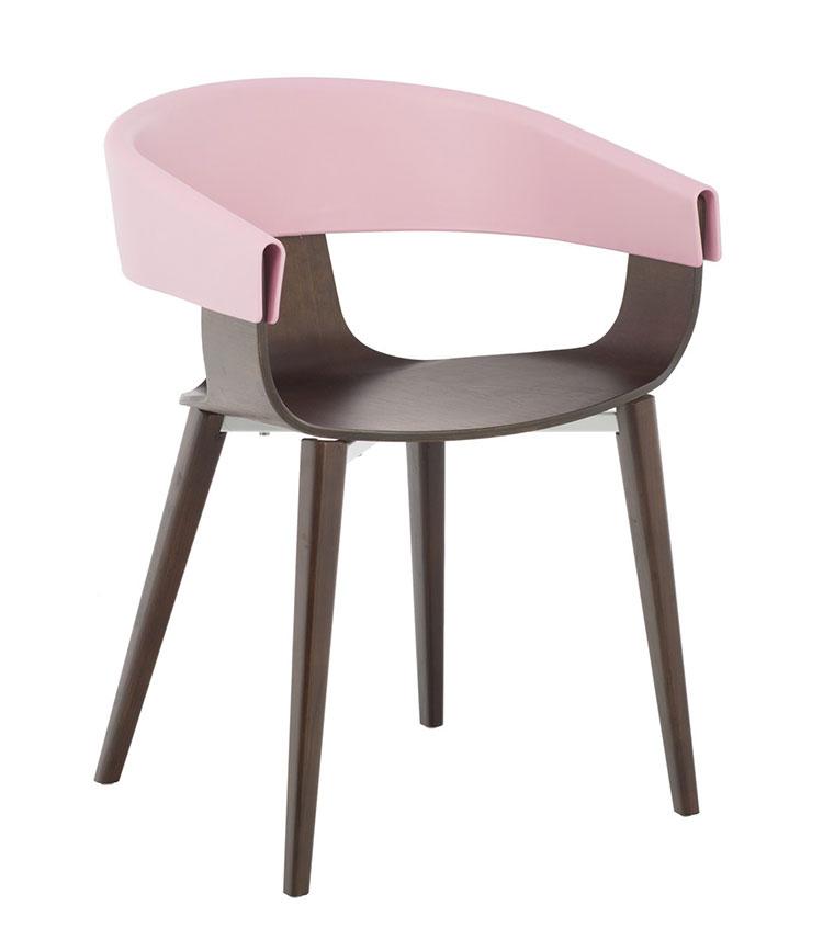 Sillas-de-diseño-modelo-Mug--Sklum