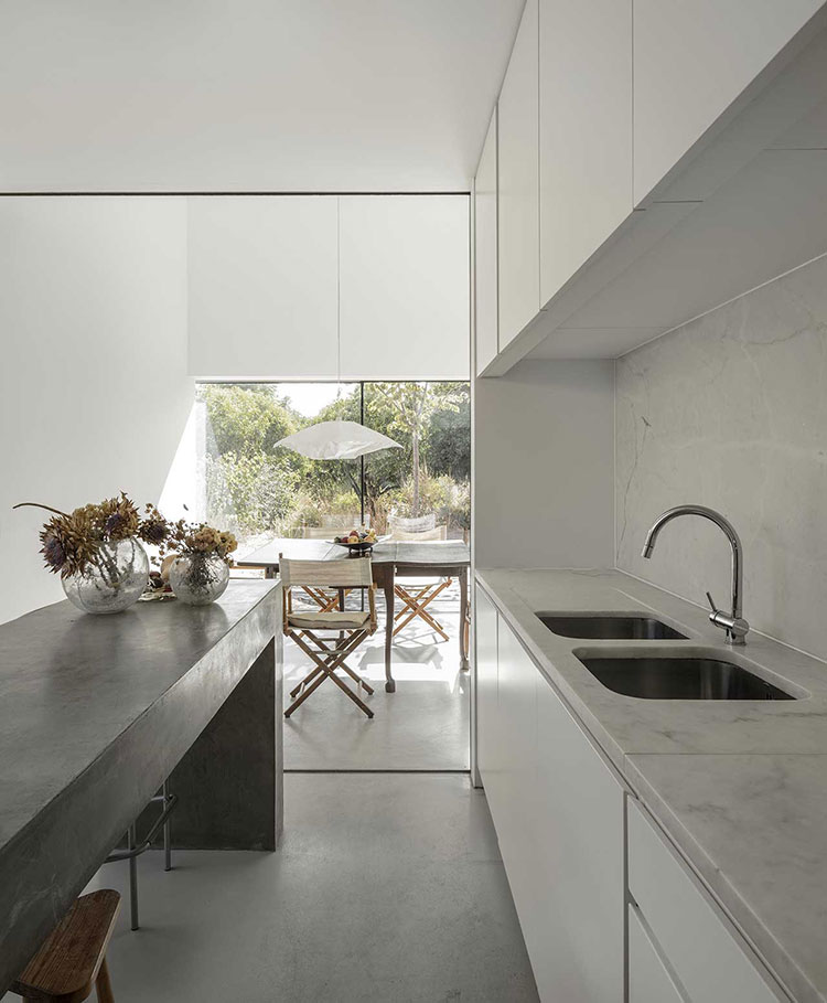 Arquitectura-mediterranea-Homelifestyle-Magazine-cocina