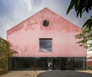 Arquitectura-mediterranea-Homelifestyle-Magazine-fachada-red