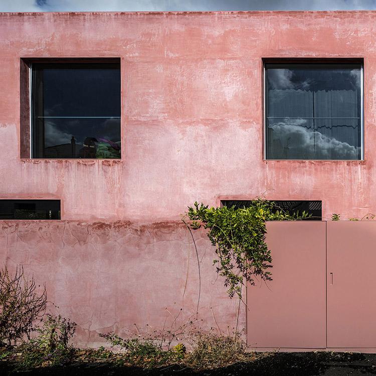 Arquitectura-mediterranea-Homelifestyle-Magazine-fachada