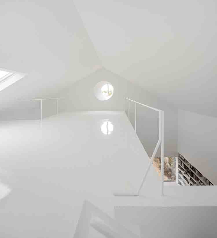 Arquitectura-mediterranea-Homelifestyle-Magazine-interior